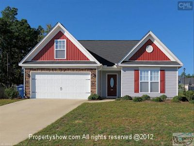 244 Windy Hollow Dr, Lexington, SC