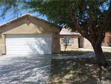 83944 Moonlit Dr, Coachella, CA 92236