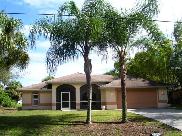 3240 garcia st north port fl 34286 home for sale and