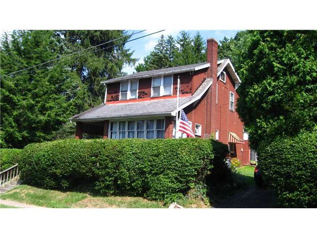 316 arch st mars pa 16046 home for sale and real estate listing