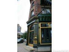 7 Elm St Apt 4, New Haven, CT 06510