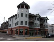 91 Front St Apt 211, Scituate, MA 02066