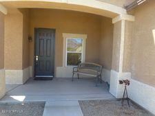 3444 S Western Way, Tucson, AZ 85735