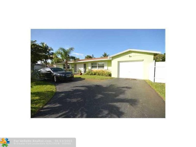 591 nw 46th ter plantation fl 33317 for 5901 almond terrace plantation fl