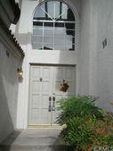 21 Azalea, Rancho Santa Margarita, CA 92688