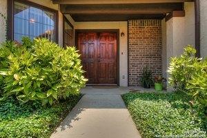145 Caleta Bch, San Antonio, TX 78232