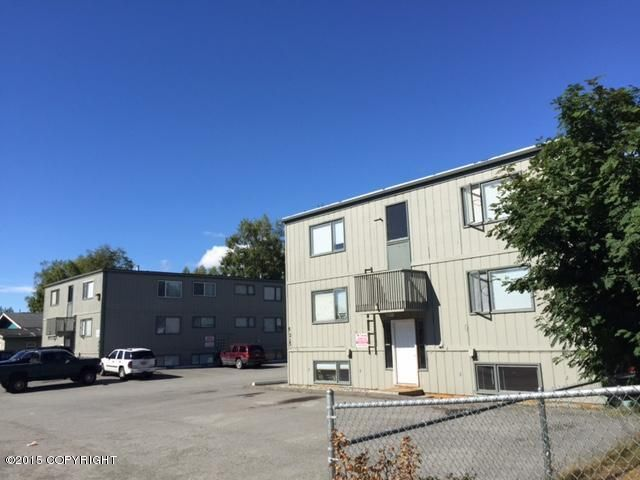 Valdez Alaska Apartments For Rent