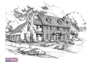 19 Bennetts Ln, Cheyney, PA 19319