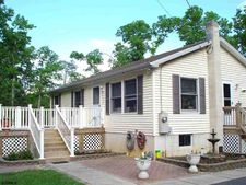 1405 15th Ave, Dorothy, NJ 08317
