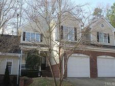 8307 Amber Leaf Ct, Raleigh, NC 27612