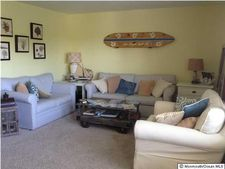310 Maryland Ave Apt 22B, Point Pleasant Beach, NJ 08742