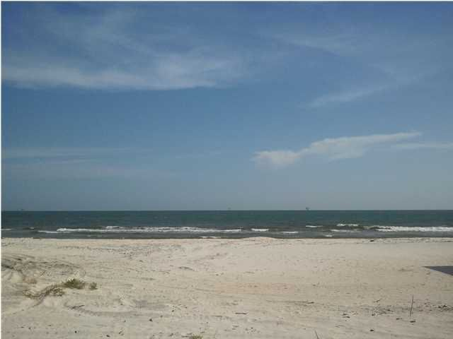 Dauphin Island Property For Sale