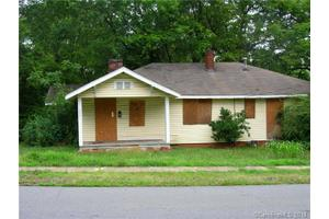 2231 Wilmore Dr, Charlotte, NC 28203