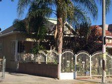 1802 Magnolia Ave, Los Angeles, CA 90006