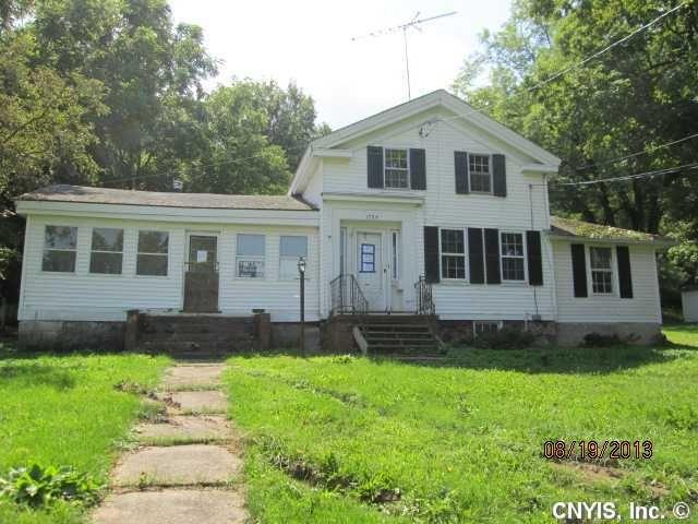 1784 Whiting Rd, Memphis, NY
