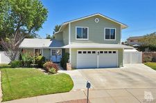 2479 Invar Ct, Simi Valley, CA 93065
