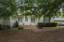 1637 Danville Rd, Kilgore, TX 75662