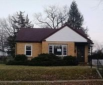 515 Welty Ave, Rockford, IL 61107