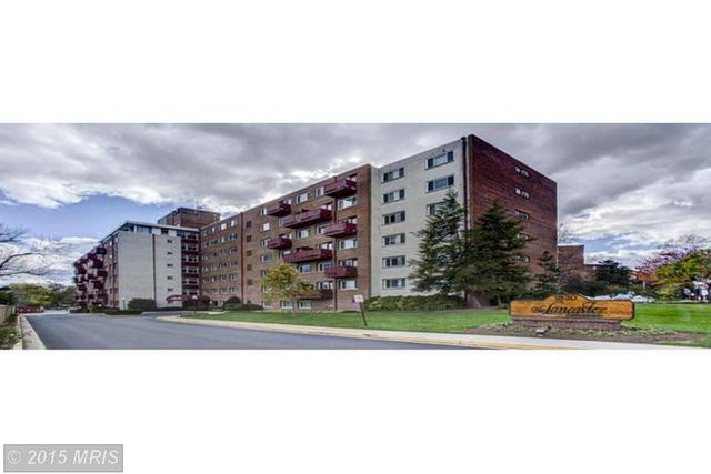 1830 Columbia Pike Apt 316 Arlington Va 22204 Home For