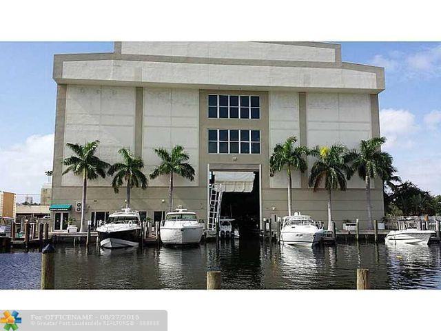 1801 Se 17th St 3 Fort Lauderdale Fl 33316 Home For