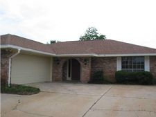 1129 Harbor Ln, Gulf Breeze, FL 32563