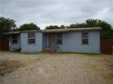 806 Travis St, Red Oak, TX 75154