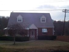 44 Pine Hill Dr, Highland Heights, KY 41076