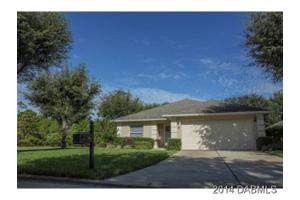 3 Volunteer Ln, Ormond Beach, FL 32174