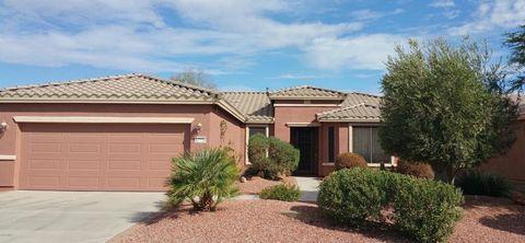42724 W Kingfisher Dr, Maricopa, AZ 85138