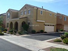 3318 E Milky Way, Gilbert, AZ 85295