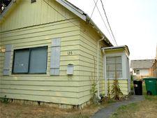 126 Ne 57th St, Seattle, WA 98105