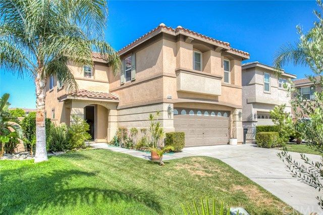 6208 black wolf way fontana ca 92336 home for sale and real estate listing