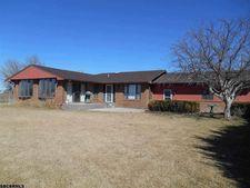 10460 Road 77, Bayard, NE 69334
