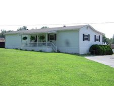 1225 Ky Highway 213, Jeffersonville, KY 40337