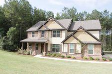2169 Conservation Dr, Auburn, AL 36879