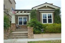 624 12th St, Huntington Beach, CA 92648