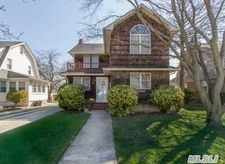 15 Denton Ave, East Rockaway, NY 11518