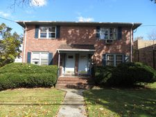 623 Bloomfield Ave, West Caldwell, NJ 07006