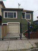 718 Sycamore St, Oakland, CA 94612