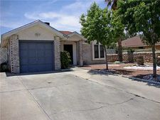 7959 Sunnyfields Ave, El Paso, TX 79915