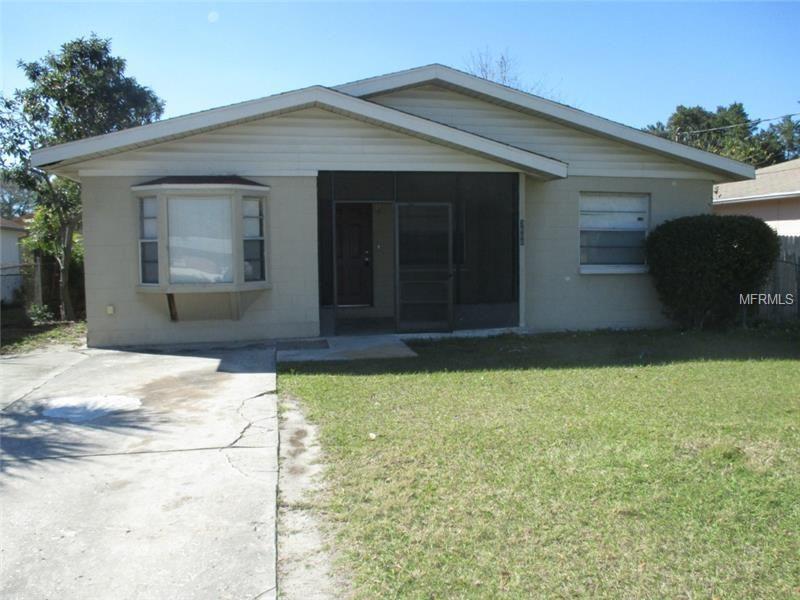 Rental Properties N Tampa Fl