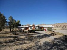 9 Mud Canyon St, Truth Or Consequences, NM 87901