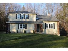 99 Nalette Dr, Winchester, CT 06098