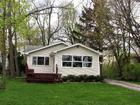 33130 N Cove Road, Wildwood, IL 60030