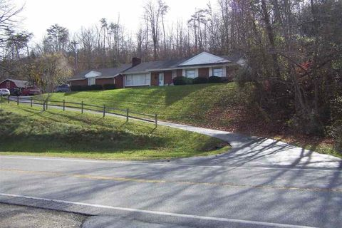 17863 W Us Highway 60, Olive Hill, KY 41164