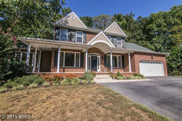 241 still water ln huntingtown md 20639 home for sale and real estate listing