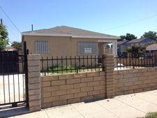 12814 S Butler Ave, Compton, CA 90221