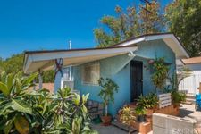 1517 Kemper St, Los Angeles, CA 90065