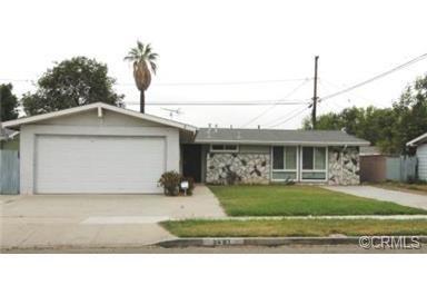 3481 E 61st St, Long Beach, CA