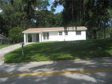 616 N Brunnell Pkwy, Lakeland, FL 33815